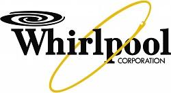 Ремонт холодильников Whirlpool в Минске