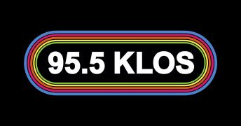KLOS News   KLOS-FM
