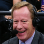 Kings Broadcaster Grant Napear Rips Demarcus Cousins For