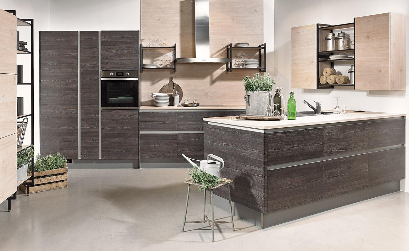 pino k chen ersatzteile einbau m lleimer k che obi lidl k che kinder ikea. Black Bedroom Furniture Sets. Home Design Ideas