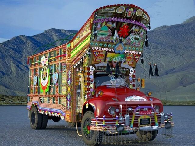 https://i0.wp.com/express.pk/wp-content/uploads/2014/01/218792-Truckart-1390093753-762-640x480.JPG