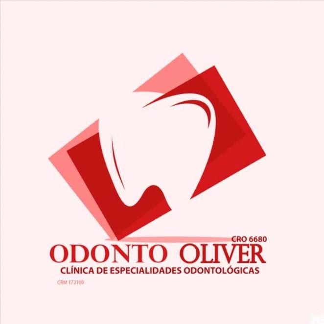 Registro de marca Odonto Oliver – Taubaté SP