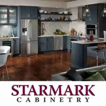 Explore By Brand Starmark Cabinetry