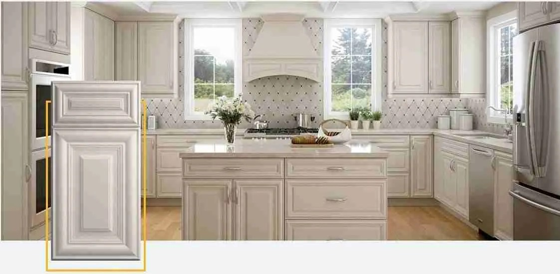 CNC Cabinetry Concord Harmony