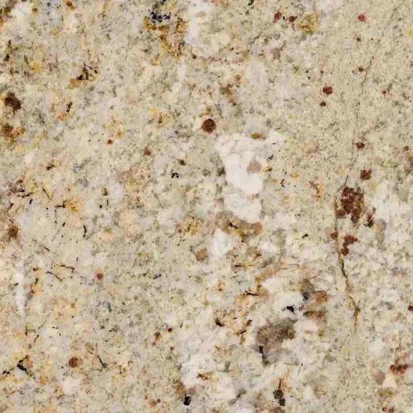 Granite Countertops Persa Cream Granite