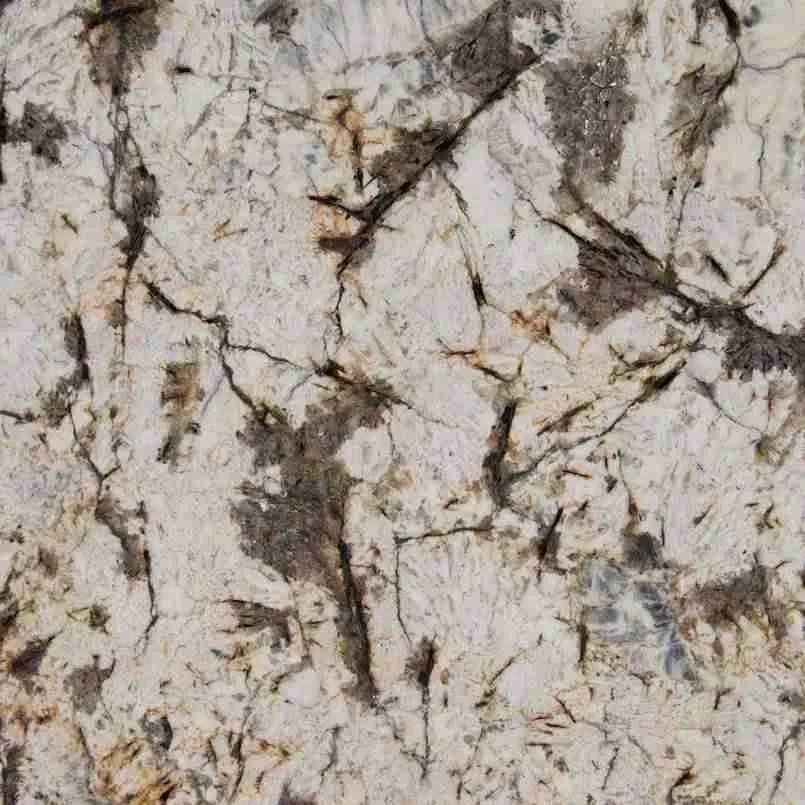 Granite Countertops Petrous Cream Granite