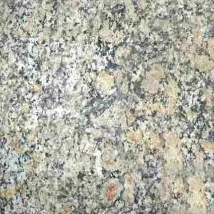Granite Countertops PortFino Granite