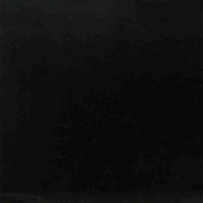Granite Countertops Premium Black Granite