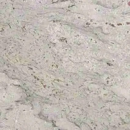 Granite Countertops River White Granite