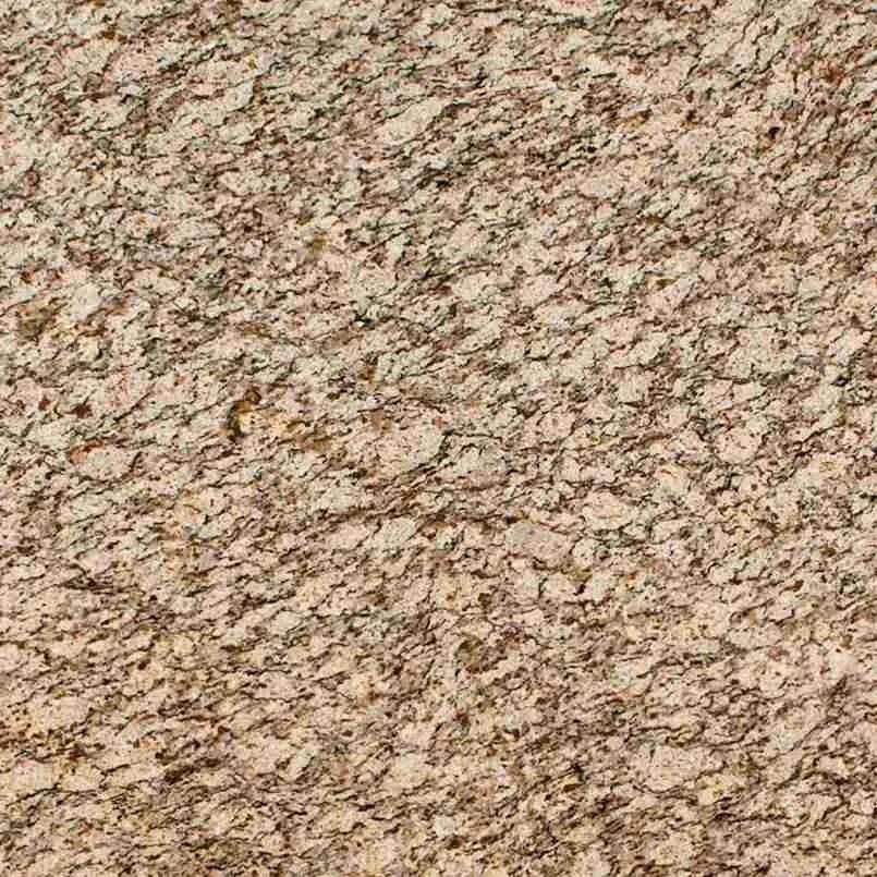 Granite Countertops Santa Cecilia Granite
