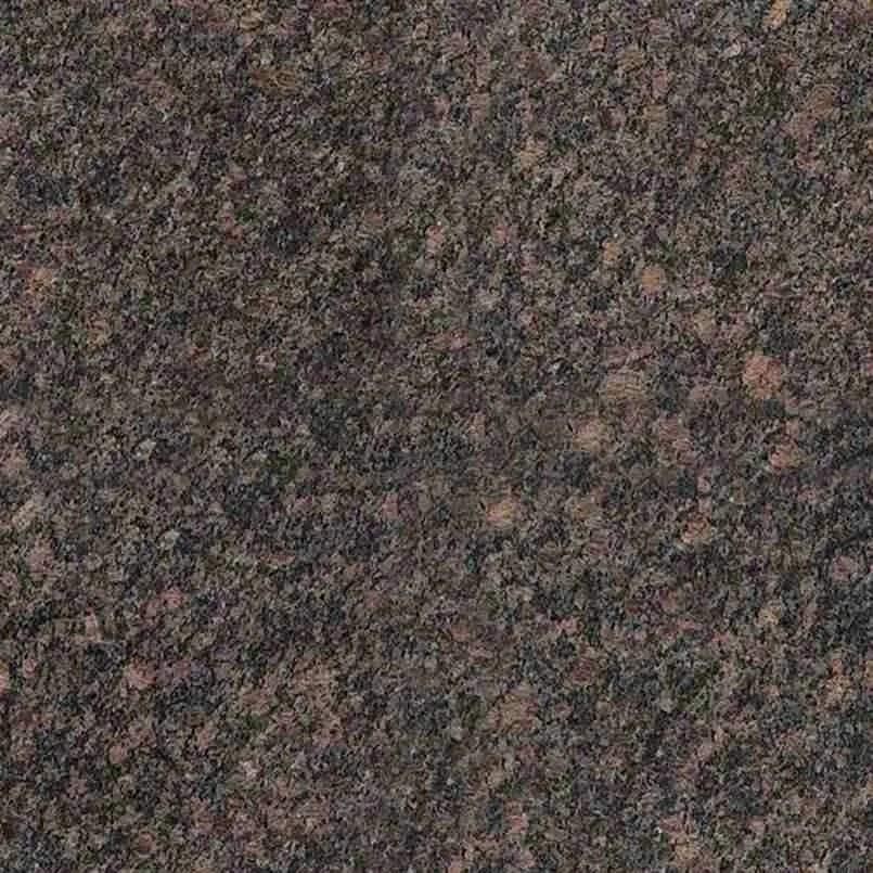 Granite Countertops Sapphire Blue Granite
