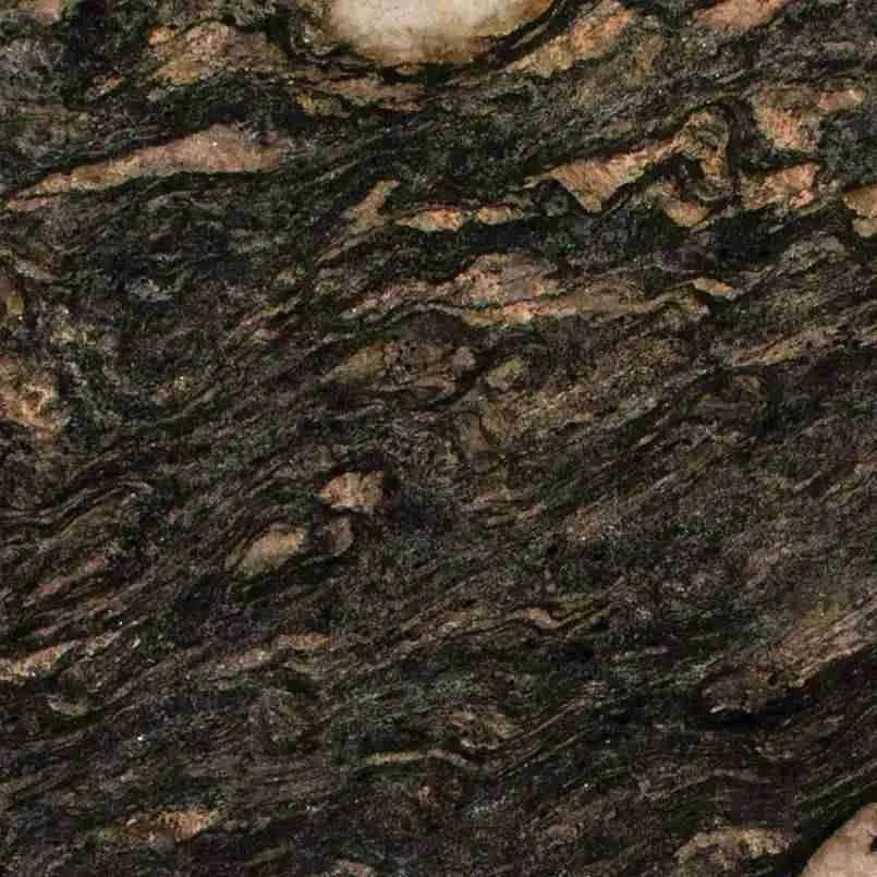 Granite Countertops Saturnia Granite