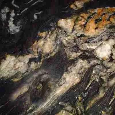 Granite Countertops Titanium Granite