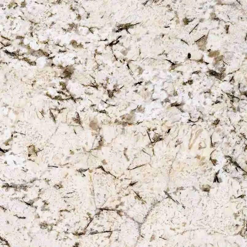 Granite Countertops White Sand Granite
