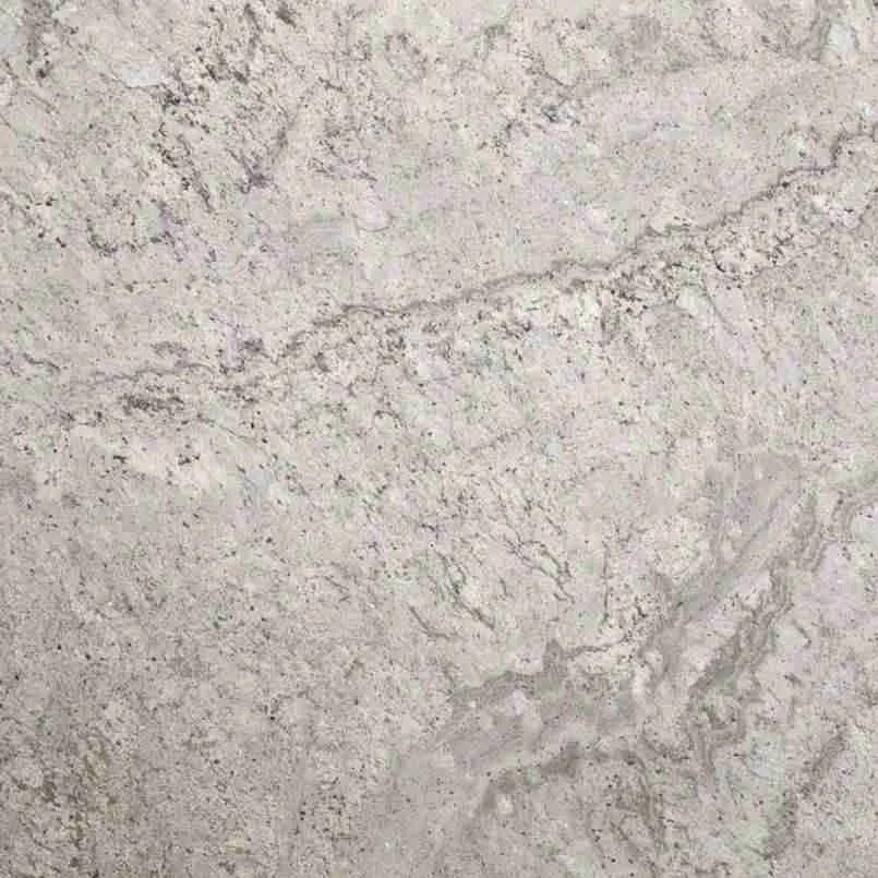 Granite Countertops White Supreme Granite
