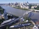 Queensland Maritime Museum Tour