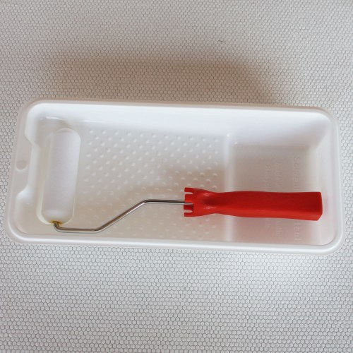 Mini Roller Tray Only