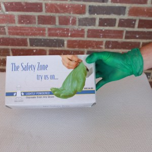 gloves-green-saftey-zone-light-powderclose