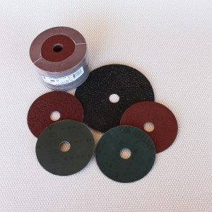 grinding-disc-57inch
