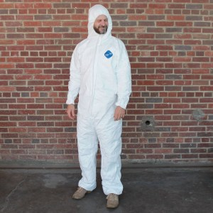 tyvek-suit-smile