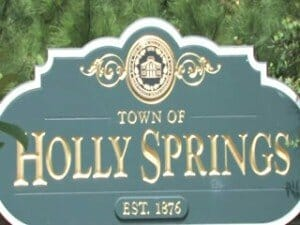 holly springs electrician, holly spring electric company, electrical work holly springs, electrical contractor holly springs