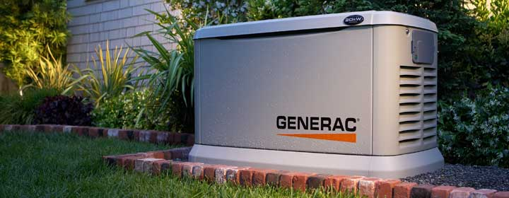 whole house generator raleigh, generator raleigh