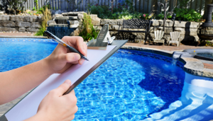 pool inspection raleigh, pool inspection cary, pool inspection apex, pool inspection durham, pool inspection chapel hill