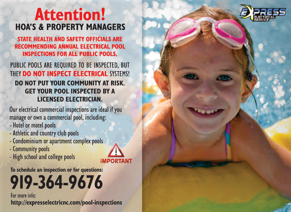 pool-safety-ad-large