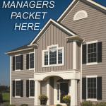 property managers raleigh, property managers electricians
