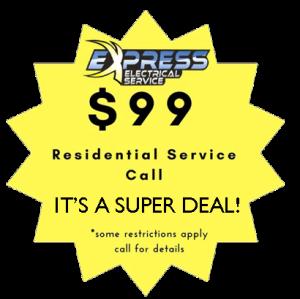 cheap electrician raleigh, cheap electrician cary, best price electrician raleigh, best price electrician cary