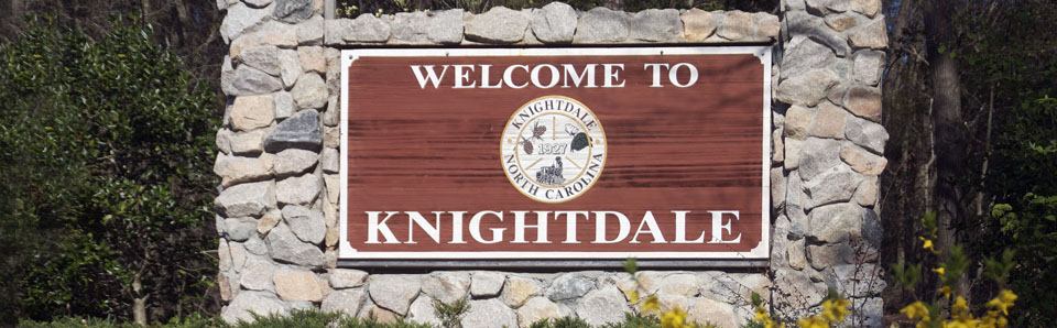 Fast Knightdale Electricians