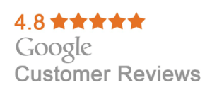 electrician google reviews