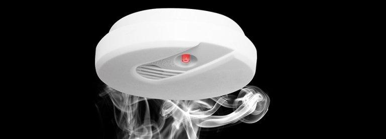 install smoke alarms raleigh