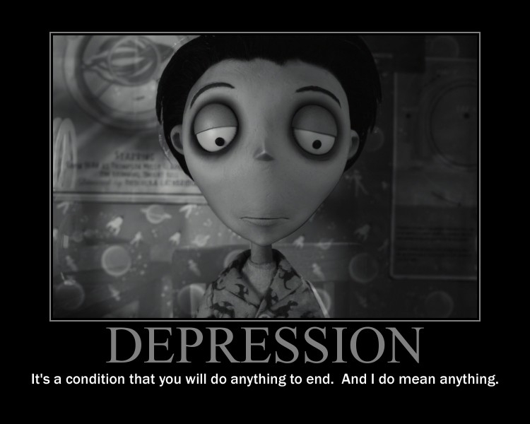 Emo Girl Cartoon Wallpaper On Robin William S Passing And The Nature Of Human