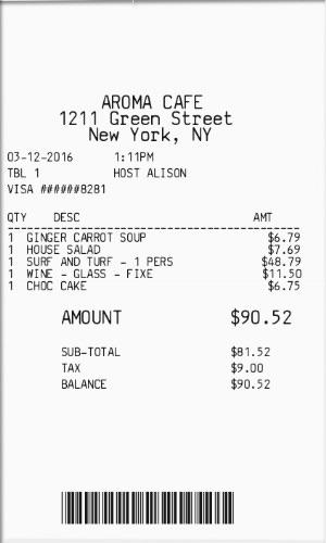 Make Home Depot Credit Card Payment Online