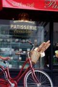 panaderia francesa