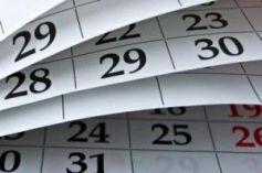 calendrier modificar reserva hotel
