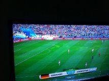 final 2014 alemania argentina