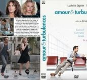 pelicula francesa amour & turbulences