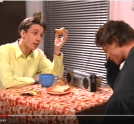curso de frances gratis con videos en frances reflets 7