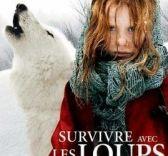 pelicula en frances subtitulada survivre avec les loups