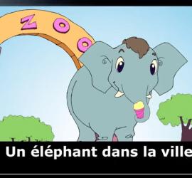 dibujos animados en frances con subtitulos en frances bookbox