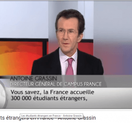 video en frances con subtitulos en frances estudiar en francia