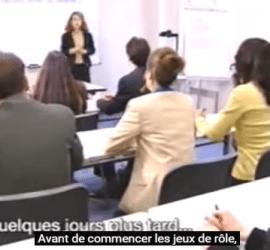 curso de frances con videos en frances  reflets ep 11