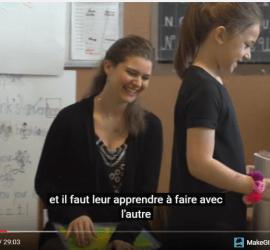 documental francés subtitulado en frances como mejorar la educacion