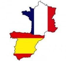 intercambio de idiomas en francés