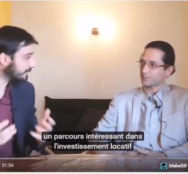 video en frances subtitulado en frances Vivre avec