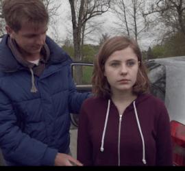 corto en frances subtitulado en frances - Amour Artificiel