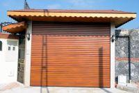 Roll Up Garage Doors | Repair and Install | Toronto and GTA