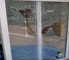 Ft Lauderdale Sliding Glass Door Repair  Why You Need An